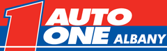 AutoOne Albany, major sponsor of Albany Show N Shine. Click here to go to their website and show them some love.