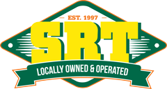 SRT, major sponsor of Albany Show N Shine. Click here to go to their website and show them some love.