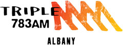 Triple M, major sponsor of Albany Show N Shine. Click here to go to their website and show them some love.